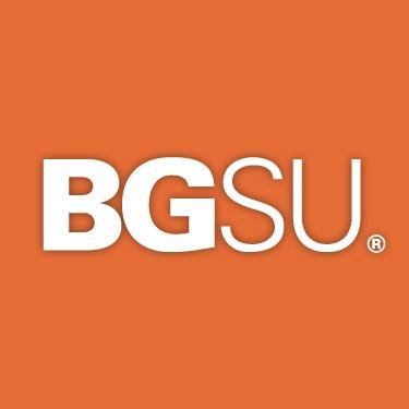 BGSU-SignatureLeft-RGB-JPG
