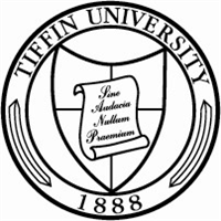 Tiffin University_200px