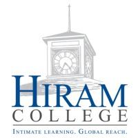 hiram-college_200x200