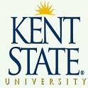 kent-state-logo-pic
