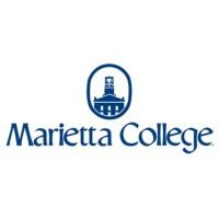 marietta-college_200x200