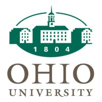 ohio-university-main-campus_200x200
